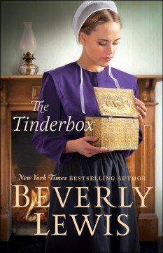 The tinderbox Beverly Lewis