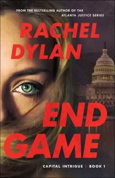 End game Rachel Dylan.