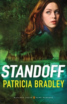 Standoff Patricia Bradley.