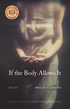 If the body allows it : stories