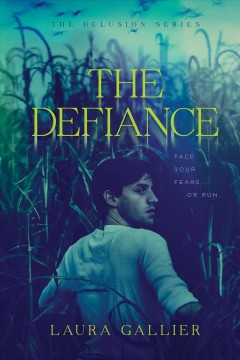 The defiance Laura Gallier