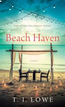 Beach haven T.I. Lowe.
