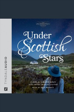 Under Scottish stars [electronic resource] / Carla Laureano.