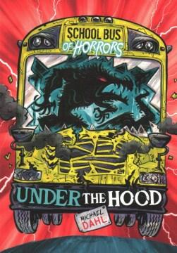 Under the hood / A 4D Book