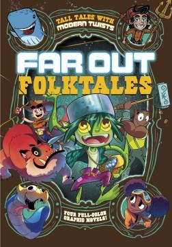 Far Out Folktales