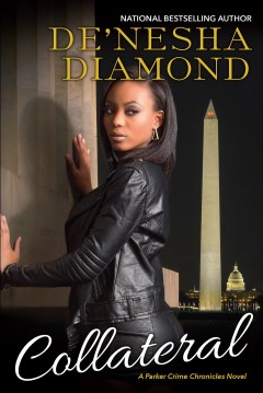 Collateral De'nesha Diamond