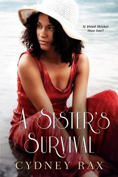 A Sister's Survival