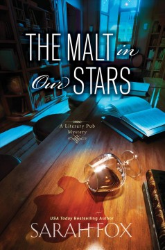The Malt in Our Stars