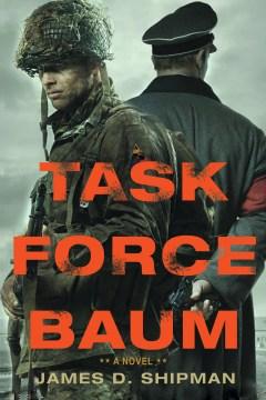 Task Force Baum