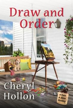 Draw and order / Cheryl Hollon.