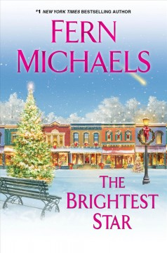 The brightest star / Fern Michaels.