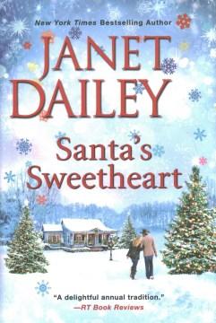 Santa's Sweetheart