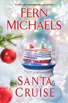 Santa cruise / Fern Michaels.