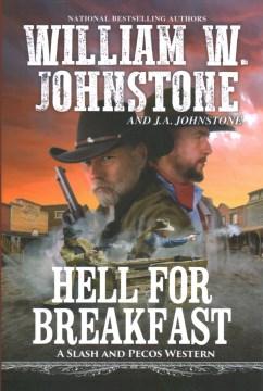 Hell for Breakfast