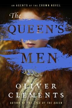 The queen's men