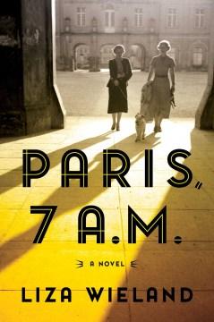 Paris, 7 A.M.