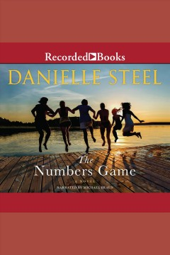The numbers game : a novel [electronic resource] / Danielle Steel.