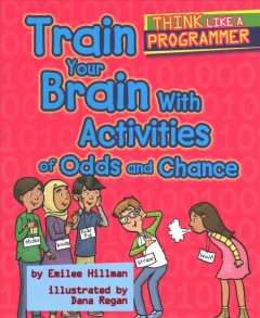 Train Your Brain With Activities of Odds and Chance