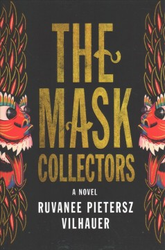 The Mask Collectors