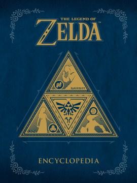 The Legend of Zelda encyclopedia translation partner, Ulatus ; translator, Keaton C. White ; reviewer, Shinichiro Tanaka.