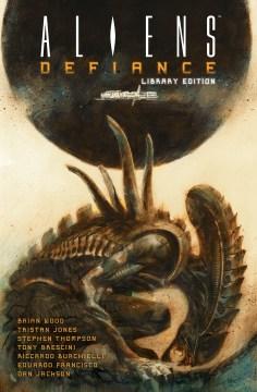 Aliens : defiance