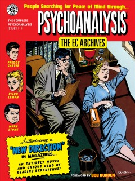 Psychoanalysis. Issue 1-4