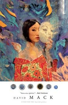 Kabuki, omnibus. Volume 2