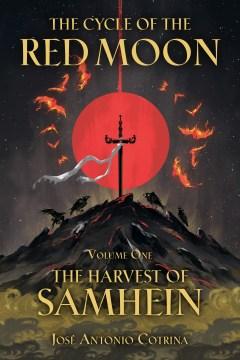 The Harvest of Samhain