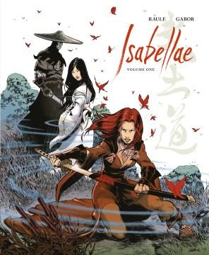 Isabellae. Volume 1, issue 1-3