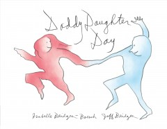 Daddy Daughter Day