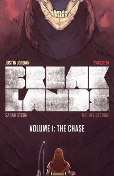 Breaklands 1