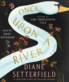 Once Upon a River (CD)