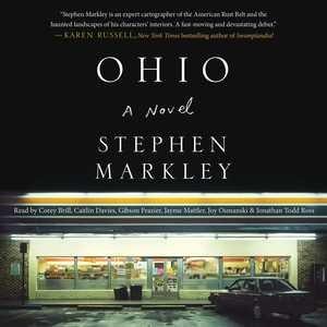 Ohio (CD)