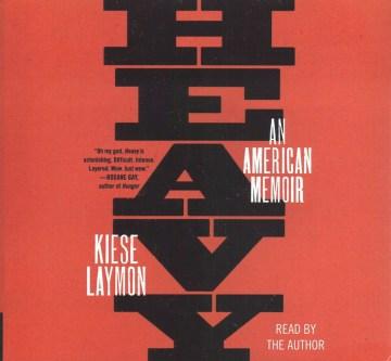 Heavy (CD)