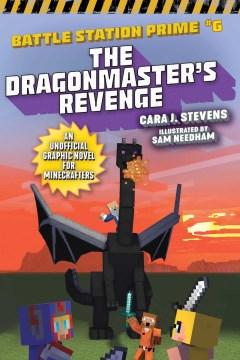 Battle Station Prime 6 : Dragonmaster's Revenge