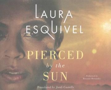 Pierced by the Sun (CD)