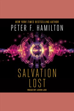 Salvation lost [electronic resource] / Peter F. Hamilton.