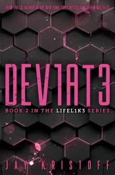 Dev1at3 - Deviate
