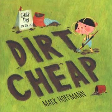 Dirt cheap / Mark Hoffmann.