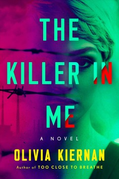 The killer in me : a novel
