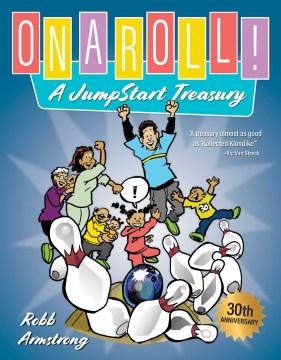 On a Roll! : A Jumpstart Treasury