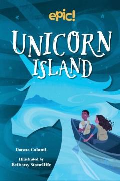 Unicorn Island
