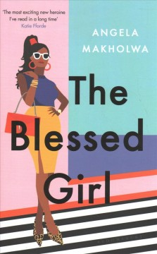 The Blessed Girl