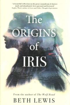 The Origins of Iris