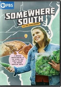 Somewhere South. Season 1