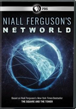 Niall Ferguson's Networld.