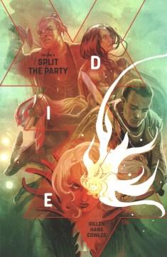 Die 2 : Split the Party