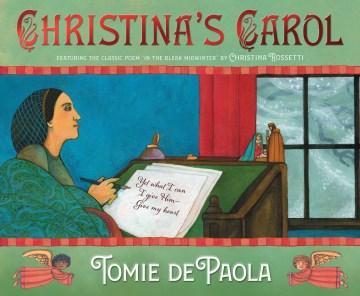 Christina's Carol