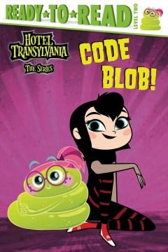 Code Blob!