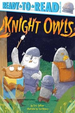 Knight owls